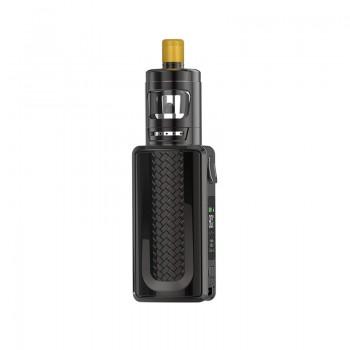 Eleaf iStick S80 Kit 3.0ml Glossy Gunmetal