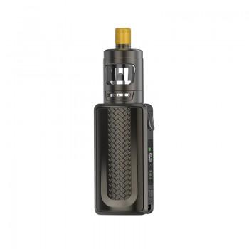 Eleaf iStick S80 Kit 3.0ml Matte Gunmetal