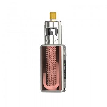 Eleaf iStick S80 Kit 3.0ml Rose Gold