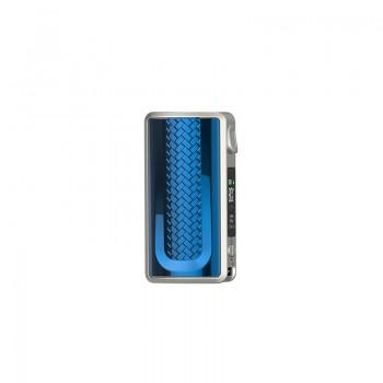 Eleaf iStick S80 Mod Blue
