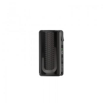 Eleaf iStick S80 Mod Glossy Gunmetal