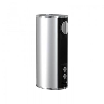Eleaf iStick T80 Battery