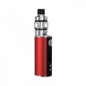 Eleaf iStick T80 Kit