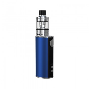 Eleaf iStick T80 Kit with MELO 4 D25 Tank