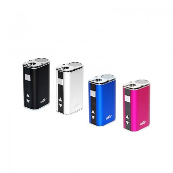 Kanger EVOD VV Battery 1000mah - yellow