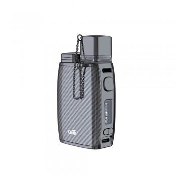Eleaf Pico Compaq Kit Carbon Black