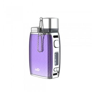 Eleaf Pico Compaq Kit Gradient Purple