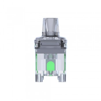 Eleaf Pico Compaq Empty Pod Cartridge 2ml