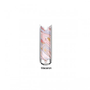 Eleaf Tance Battery Macaron