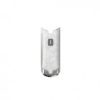 Eleaf Tance Max Battery White