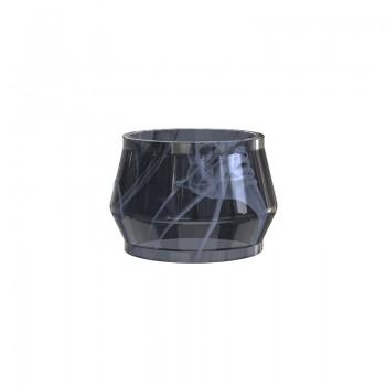 Eleaf Tapered Acrylic Tube 5pcs - Black