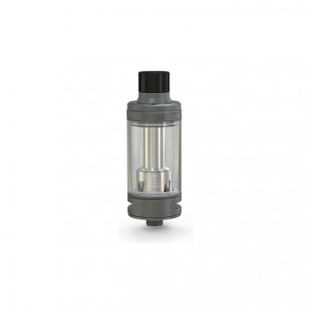 Wotofo Lush RDA Rebuildable Dripping Atomizer Quad Post Adjustable Airflow Control 22mm Diameter-Green