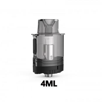 Endura M18 Pod  4ml