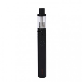 Kanger Evod Battery 1000mAh - Blue