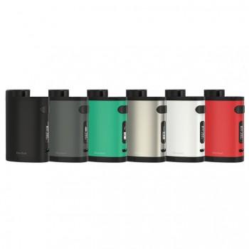 Eleaf  iStick 40W Neck Lanyard for Convenient Carry 1pcs-Grey