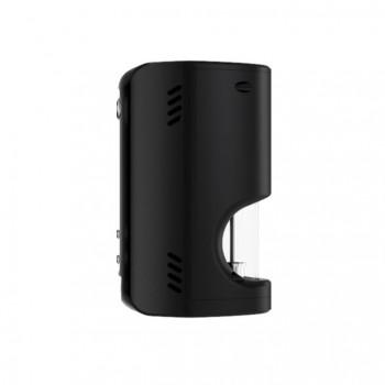 Geek Vape 521 Tab Digital Multifunction Coil Master Powered by 18650 Cell-Black