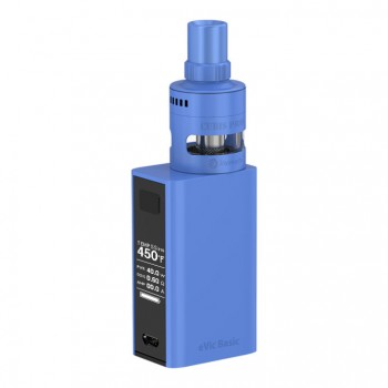 Joyetech Exceed Box 3000mah with Exceed D22C 2ml Capacity Kit