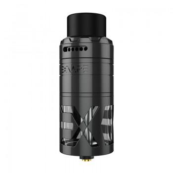 Exvape Expromizer TCX RDTA Gunmetal