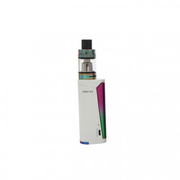 Innokin iTaste MVP 2.0 Starter Kit  Energy Version - Oak