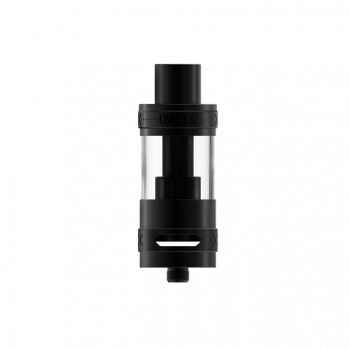 Wismec Amor Mini 2.0ml Liquid Capacity Top-filling Adjustable Bottom Airflow Control Atomizer