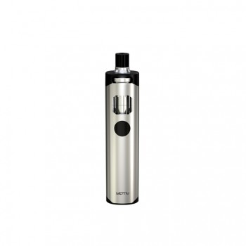 Vaporesso Cascade One Plus 5ml with 3000mah Starter Kit