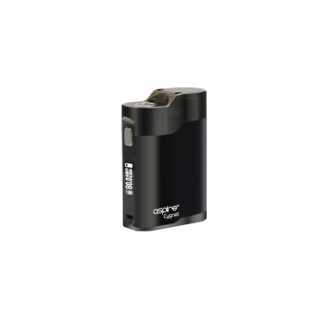 Eleaf iJust 3 Kit 80w battery with 6.5ml ELLO Duro Atomizer-Dazzling