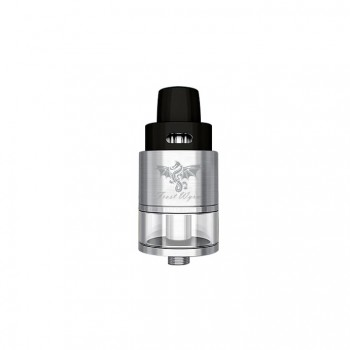 Steam Crave Aromamizer RDTA V2 SC201 6ml
