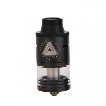 Steam Crave Aromamizer RDTA V2 SC201-S 3ml