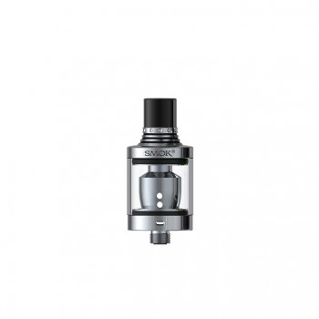 Eleaf  Lemo Drop Rebuildbale Clearomizer 2.7ml-Silver