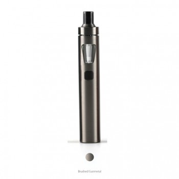 joyetech eGo ONE AIO Starter Kit