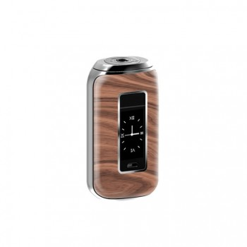 Vaporesso Swag 80W TC/VW Box Mod