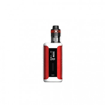 -Joyetech eGrip OLED Starter VW Kit with EU Plug 20w 1500mah-Black