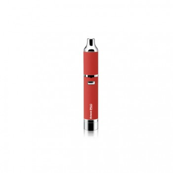 Yocan Flick Concentrate&Juice Atomizer All-in-One 650mah Capacity Kit