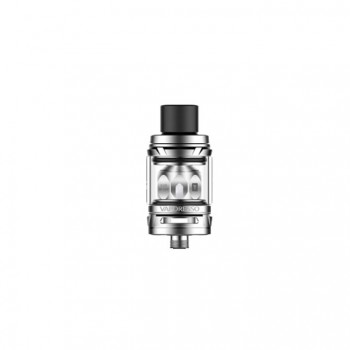 Vaporesso 2ml NRG Mini