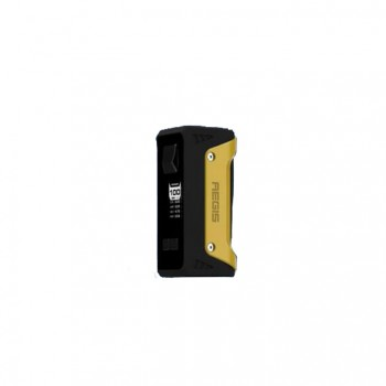 Geek Vape Eagle Replacement HBC-D03