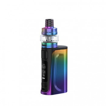Joyetech eGo One V2 Standard Battery