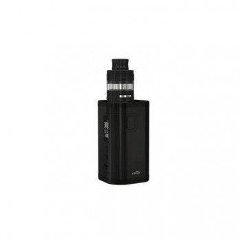 Eleaf iKonn 220 with ELLO Kit