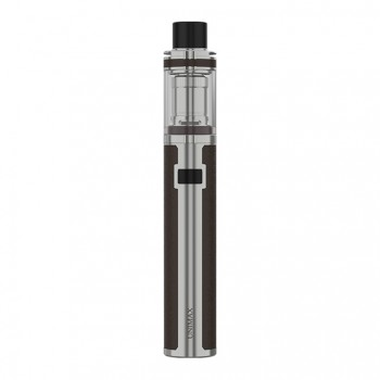 Innokin iTaste MVP 2.0 Box Mod  with iClear 16 Atomizer  Starter Kit - Black