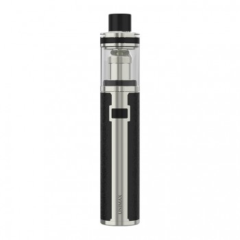 Joyetech eGo ONE VT Starter Kit 2300mah/4.0ml 3 Temperature Levels VT/VW Kit with EU Plug-Silver