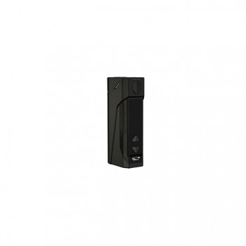 Smok Xcube 2 VV/VW 160w Temperature Control Box Mod with OLED Display-Black