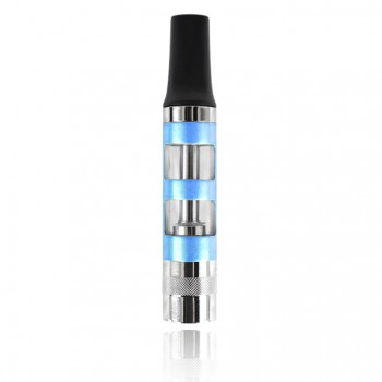 Youde UD Goblin Mini 3ml Rebuildable Tank Atomizer - Blue