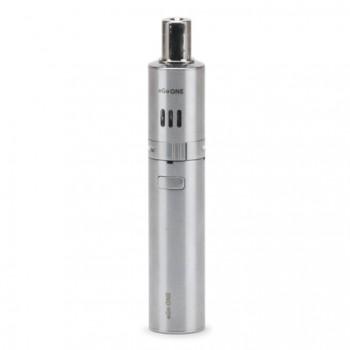 Joyetech eGo ONE Standard Battery 1100mah Direct Output Mode Battery 510 Thread - Black