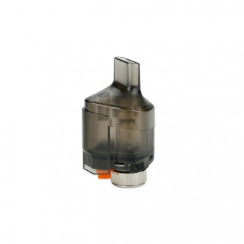 Aspire Pyrex Glass Replacement Tube for Nautilus Mini