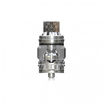 Kanger Mini Protank 3 Atomizer 1.5ml -Red
