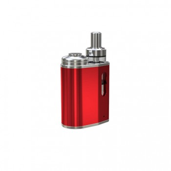 Innokin iTaste MVP 2.0 Starter Kit  Energy Version - Hunter