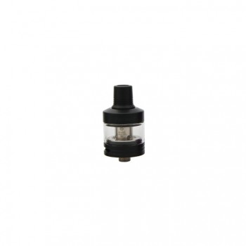 Joyetech eGrip CS 1.5ohm Coil Head 5PCS