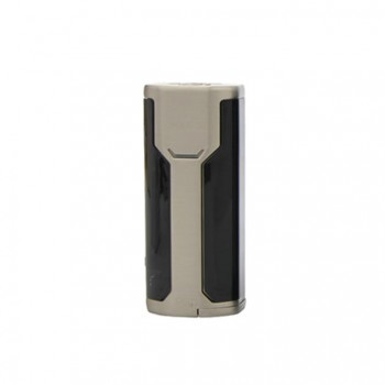 Smok X cube II Mini 75W Temperature Control Mod with VW/TC/WM Modes 510 Thread Box Mod-White