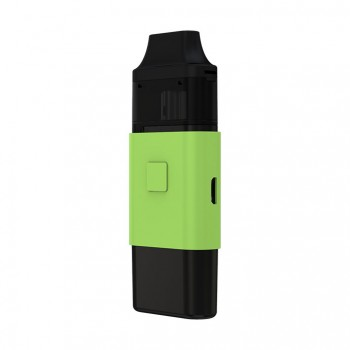 6 colors for Vandy Vape AP Kit