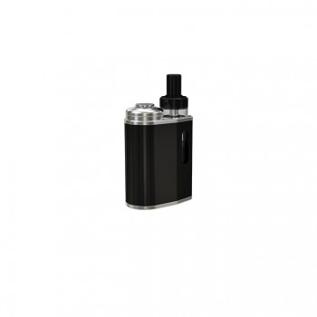 eGo ONE CLR Coil Head 0.5ohm