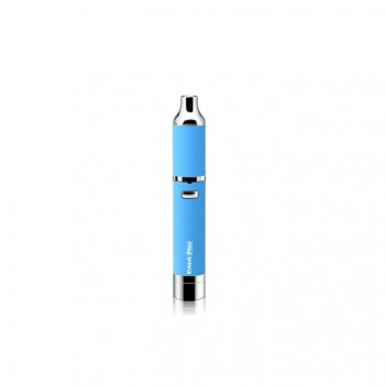 Joyetech eGo ONE CT Starter Kit 2200mah/2.5ml XL Vesion CT/CW Mode Kit with US Plug-Silver
